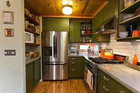 pictures of modern small kitchens my home design journey