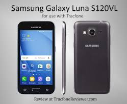 best black friday tracfone deals tracfonereviewer samsung galaxy luna s120vl review tracfone