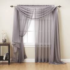 Window Scarves For Large Windows Inspiration Draped Curtains Warbucks Mansion Curtains Pinterest Drapes