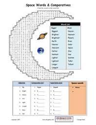 printable comparatives and superlatives worksheets english