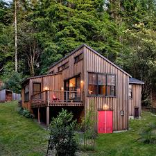 small house winners for 2014 u2013 tinyhousejoy