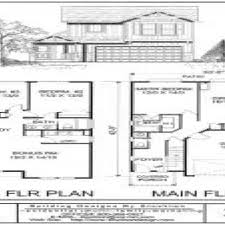 2 story small house plans small cottage home plan with garage small 2 story cottage house