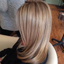 hair styles foil colours love the color hair pinterest hair coloring hair style and