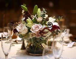flower arrangements for weddings inspirations flower arrangements for weddings with award