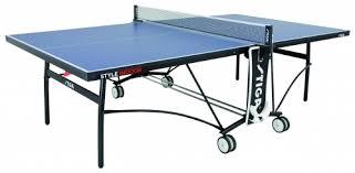 yonex table tennis rackets style cs indoor table tennis table