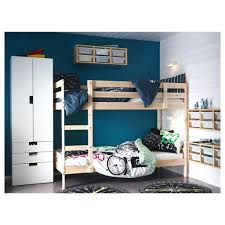 Bunk Bed Systems Bunk Beds Bunk Bed System Beds And Set Bunk Bed