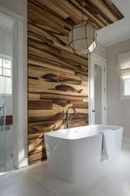 bathroom cool and stylish wood bathroom walls 20 cool and fresh