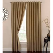 Home Theater Blackout Curtains Buy Cafe Curtains From Bed Bath U0026 Beyond
