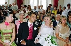 cã rã monie mariage laique préparer la cérémonie laïque