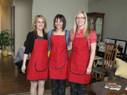 funny thanksgiving aprons apron stories apron memories