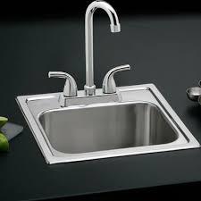 kitchen stainless steel sinks stainless steel kitchen sinks kitchen the home depot