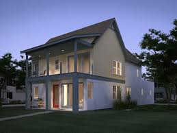 garbett homes floor plans solaris in south jordan ut new homes floor plans by garbett homes