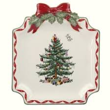 spode christmas tree 3 5 inch gingerbread tree ornament spode usa
