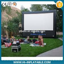 100 backyard theater our diy kids u0027 backyard theater