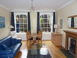 stylish apartment in edinburgh city homeaway edinburgh