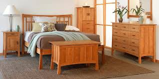 Captivating Arts And Crafts Style Bedroom Furniture  Best Ideas - Arts and craft bedroom furniture