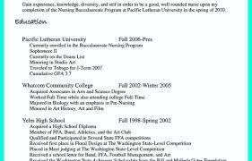 Sample Cover Letter For Resume Resume Cover Letter Examples For Paraeducator Stunning