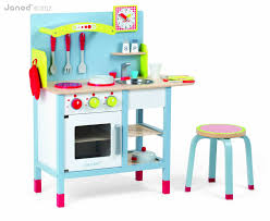 maxi cuisine janod amazon com janod picnik duo kitchen toys