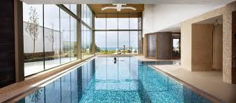 indoor swimming pool designs home designing with photo of