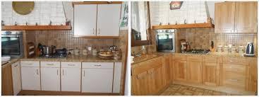 comment relooker une cuisine ancienne comment relooker une cuisine relooker cuisine ancienne