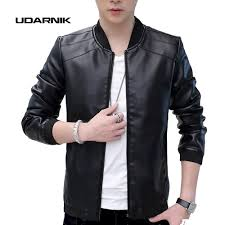 classic leather motorcycle jackets online get cheap motorcycle jacket retro aliexpress com alibaba