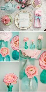Wohnzimmer Deko Pink Die Besten 25 Türkis Deko Ideen Auf Pinterest Küche Türkis