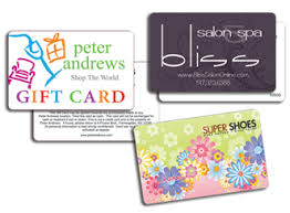 gift card business six reasons why gift cards are a powerful marketing tool for business