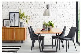 Domayne Dining Chairs Maine Dining Table Domayne