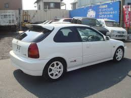 honda civic hatchback 1999 for sale japanese modified cars for sale and for exporting toyota nissan