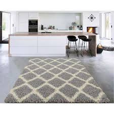 8x10 Area Rug 8 X 10 Area Rugs The Home Depot With Plans 3 Themodjo