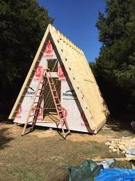 some pics of my 16 x 24 shack small cabin forum 1 cabin ideas cabins simple solar homesteading