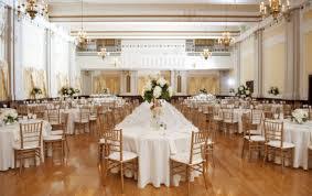 louisville wedding venues loo indoor louisville wedding venues elizabeth sharrett