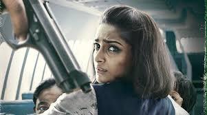 hotly anticipated bollywood movies of 2016