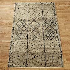 Moroccan Rugs Cheap Area Rugs Best Modern Rugs Custom Rugs On Berber Rugs