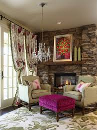 Leopard Crib Bedding Bed Ideas Glamorous Eclectic Dining Room Pink Leopard Crib