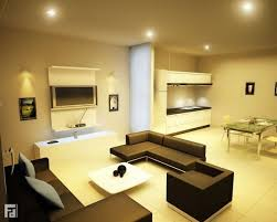 interior spotlights home alluring home interior lighting or chic home lighting design home