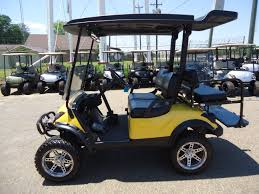 golf cart or utv the hull truth boating and fishing forum