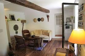 chambre d hote rocbaron la maison de rocbaron maisons d hôtes de caractère maisondhote com