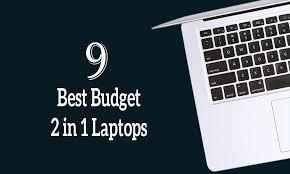 8 best budget 2 in 1 laptops in 2018 full guide bestshoppy