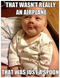 Meme Lol Com Wp Content - 20 baby memes that will definitely make you lol