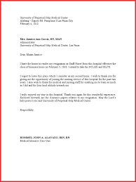 business letters formal resignation letters business charts sample