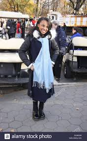 china mcclain the 85th macy s thanksgiving day parade new