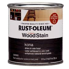 tips spray paint cans lowes rustoleum lowes stain
