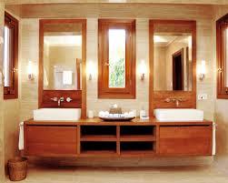Low Profile Bathroom Vanity by Low Profile Vanity Houzz
