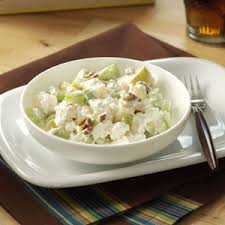 Cottage Cheese Dishes by Warm Cottage Cheese Recipes Diet Muffins