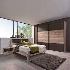 Schlafzimmer Komplett Schwebet Enschrank Schlafzimmer Komplettset Monzara Schwebetüren Pharao24 De