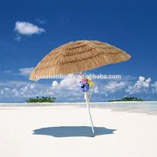 Patio Umbrellas Ebay by Patio Furniture Tiki Patio Umbrella On Ebaytiki At Walmart Covers