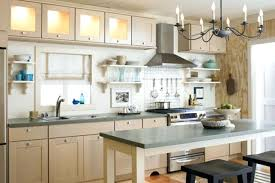 Where To Buy Kitchen Island Where To Buy Kitchen Islands Snaphaven