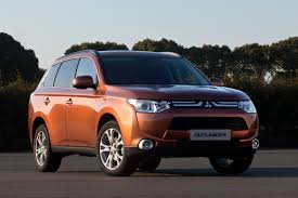 2014 mitsubishi outlander owners manual pdf car owner u0027s manual