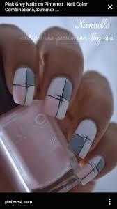 Nail Art Meme - long nails view long nails meme ideas stickers 2018 summer